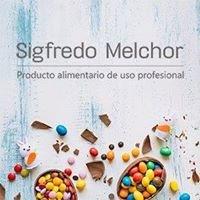 Sigfredo Melchor SL