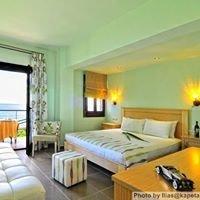 Manthos Blue Hotel,Agios Ioannis Pelion