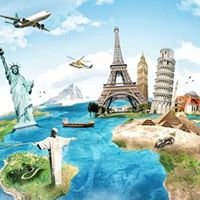 Consulenza Viaggi by Sara Trinei