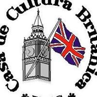 Casa de Cultura Britânica
