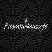 Literaturhauscafé