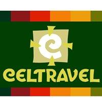 Viajes Celtravel