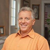 Bob Brown - American Family Insurance Agent - Carthage, MO