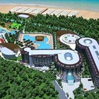 AMELİA HOTELS