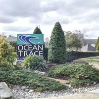 Ocean Trace Apartments