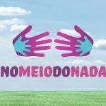Associação Nomeiodonada