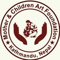 Mother & Children Art Foundation