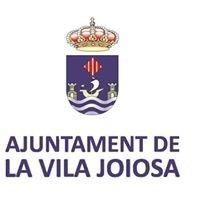 Ayuntamiento Villajoyosa
