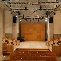 Auditório do Centro Cultural de Cascais