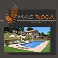 MAS ROCA Turisme Rural