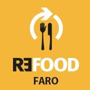 Refood Faro