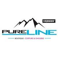 Pure Line - Le Salon by Céline