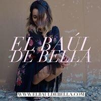 El Baúl de Bella