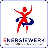 Energiewerk