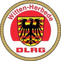 DLRG OG Herbede