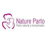 Nature Parto   : Casa de nacimientos