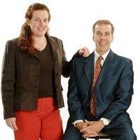 Real Estate: Brian and Chloe Kissinger, REALTORs