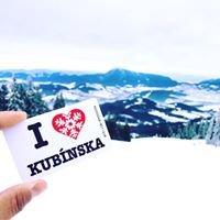 Ski centar Kubinska Hola - Slovačka