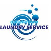 Queenstown Local Laundry Service