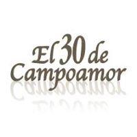 El 30 de Campoamor