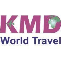 KMD World Travel
