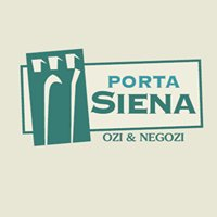Galleria PortaSiena
