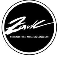 Zartl Werbeagentur & Marketing Consulting