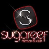 Sugareef