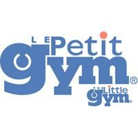 Le Petit Gym de Saint-Laurent