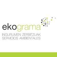 Ekograma