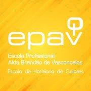 EPAV - Escola de Hotelaria de Colares