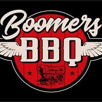 Boomers BBQ and Catering