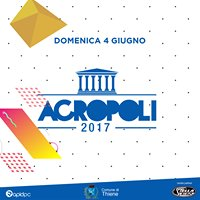 Layout - Creative & Fun
