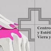 Centro médico estético Viera y Clavijo