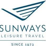 Sunways Travel
