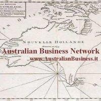 Australian Business Network in Italy