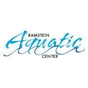 Ramstein Aquatic Center