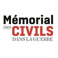 Le Mémorial de Falaise
