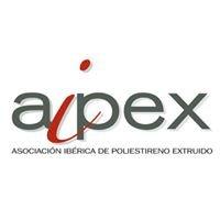AIPEX España