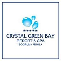 Crystal Green Bay Resort & Spa