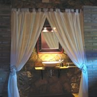Casa las Almenadas - Turismo Rural