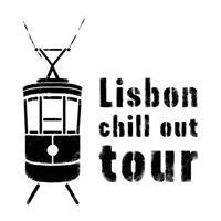 Lisbon Chillout Tours