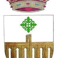 Ayuntamiento de Alcántara