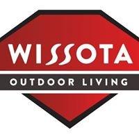 Wissota Outdoor Living