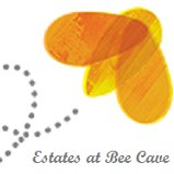 Estates at Bee Cave Luxury Residences
