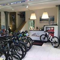 Bergmann Bike and Outdoor GmbH