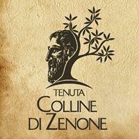 Colline di Zenone