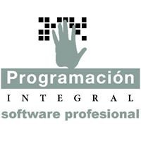 Programación Integral, software Baseges
