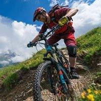 Büschlen Bikesport & more