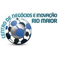 CNIRM - Centro de Negócios e Inovação de Rio Maior